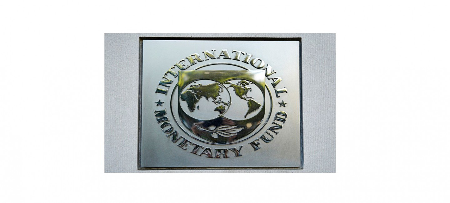 According to IMF experts, GDP growth in Turkmenistan will be high