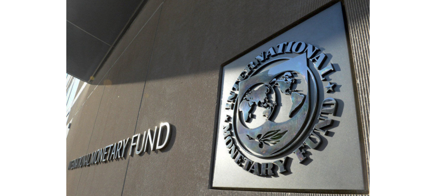 Macroeconomic indicators of national economy are discussed with IMF